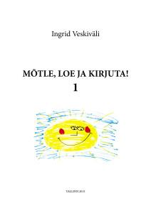 Book 1.indd