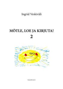 Book 2.indd