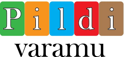 pildivaramu logo