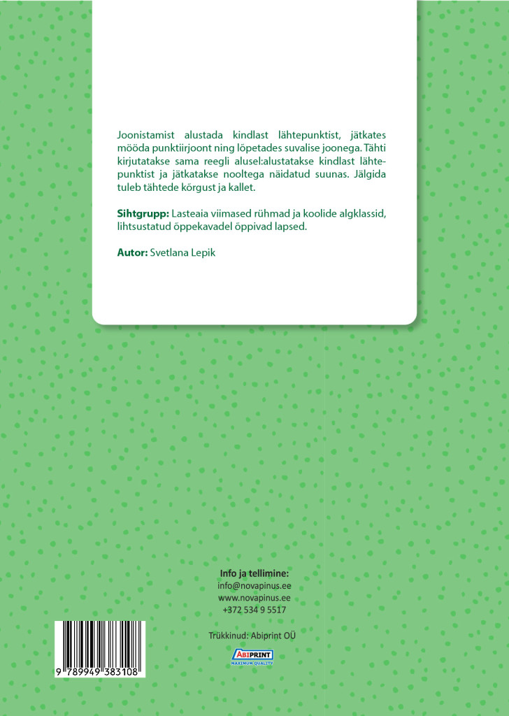 all_coverss-19